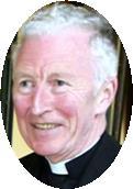Bishop Boyce